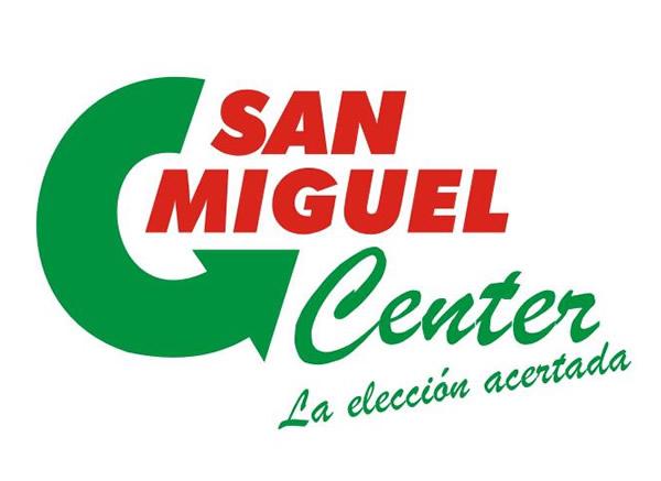 San Miguel Center