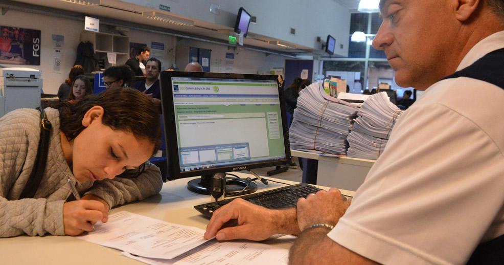 Más de 34.000 santafesinos ya obtuvieron el préstamo Argenta