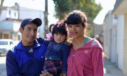 Más de cien mil santafesinos accedieron a su préstamo Argenta