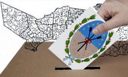 Cómo se votó en la provincia de Santa Fé