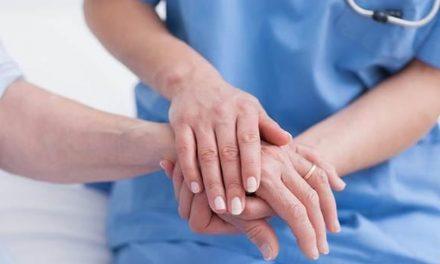 Curso de Actualización en Enfermería