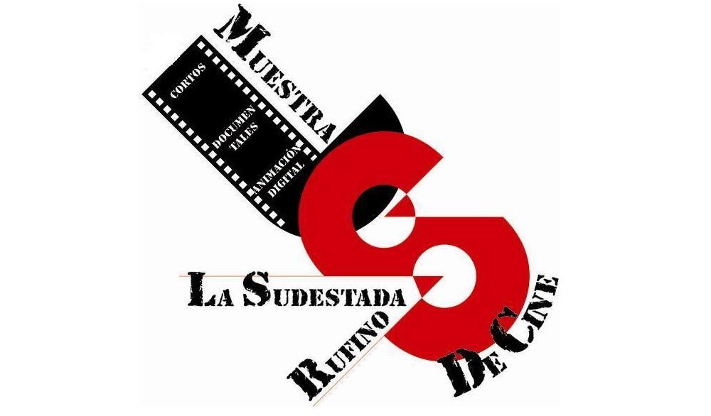 XII Muestra de Cine la Sudestada en Rufino