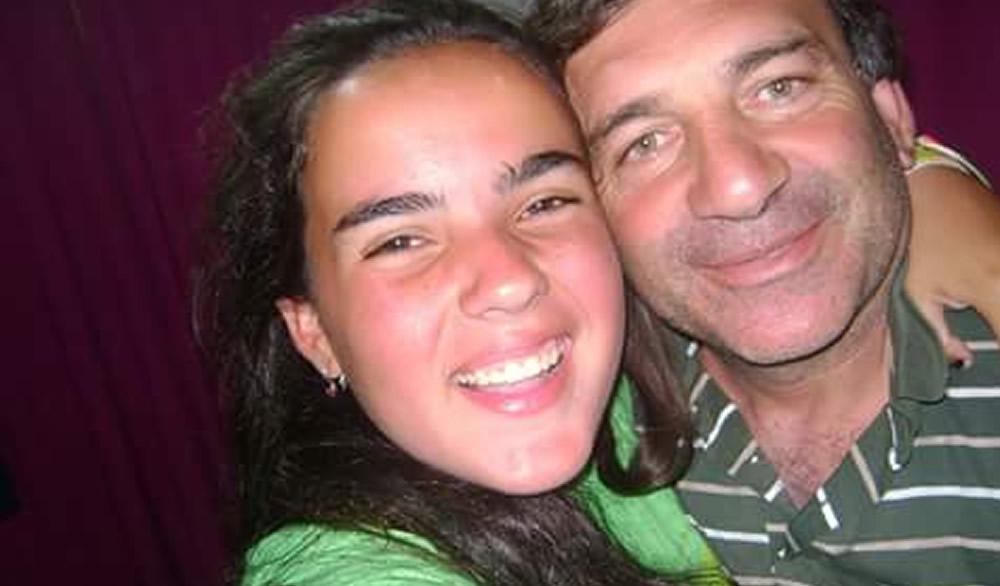 Preocupa a la familia de Chiara Paez que reduzcan la pena a su asesino