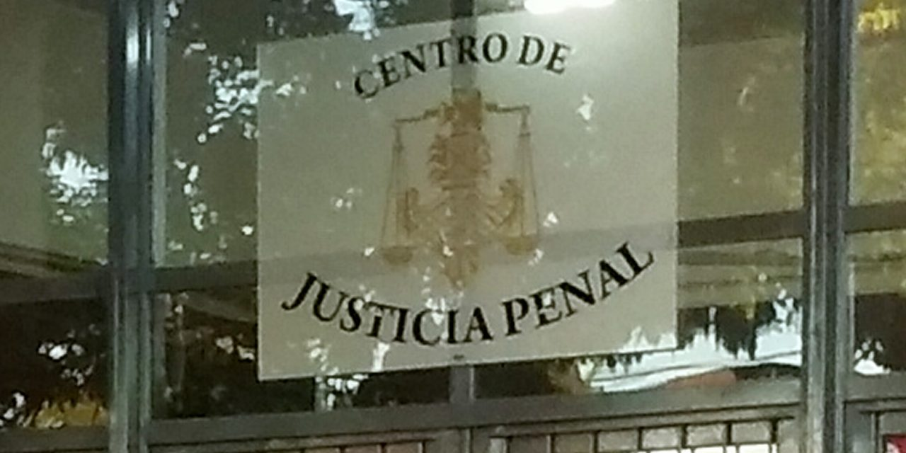Fiscalía de Rufino recibe denuncia por posibles estafas por evento folclórico