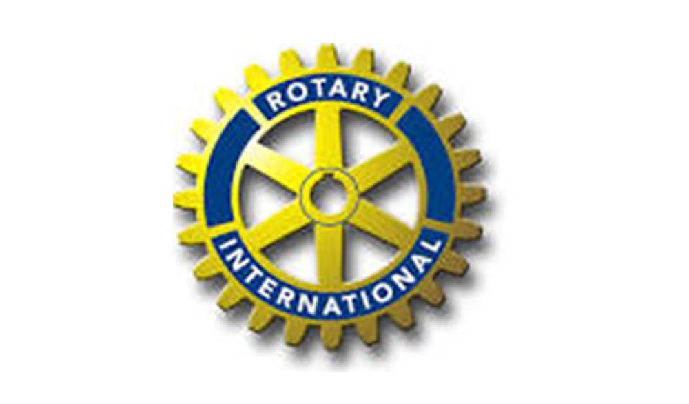 Instrumental ginecológico para Lalcec donado por Rotary