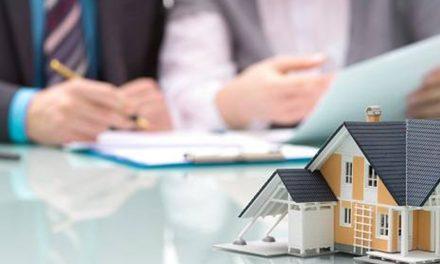 Lanzamiento de 25 créditos hipotecarios para familias de Rufino
