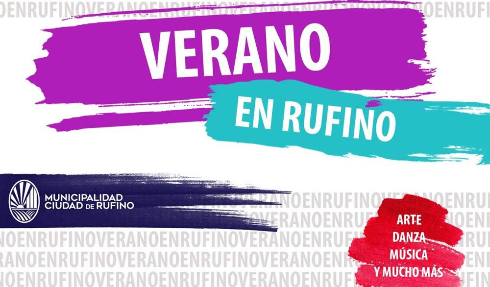 Murgas y música este lunes en Plaza Sarmiento