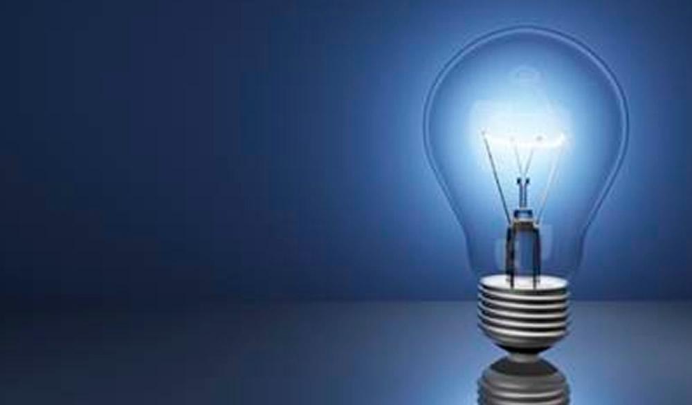 Municipio sugiere a los vecinos que no abonen la ultima factura de luz