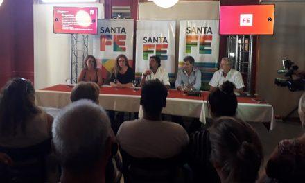 Se reprogramó el sorteo de 25 créditos hipotecarios en Rufino