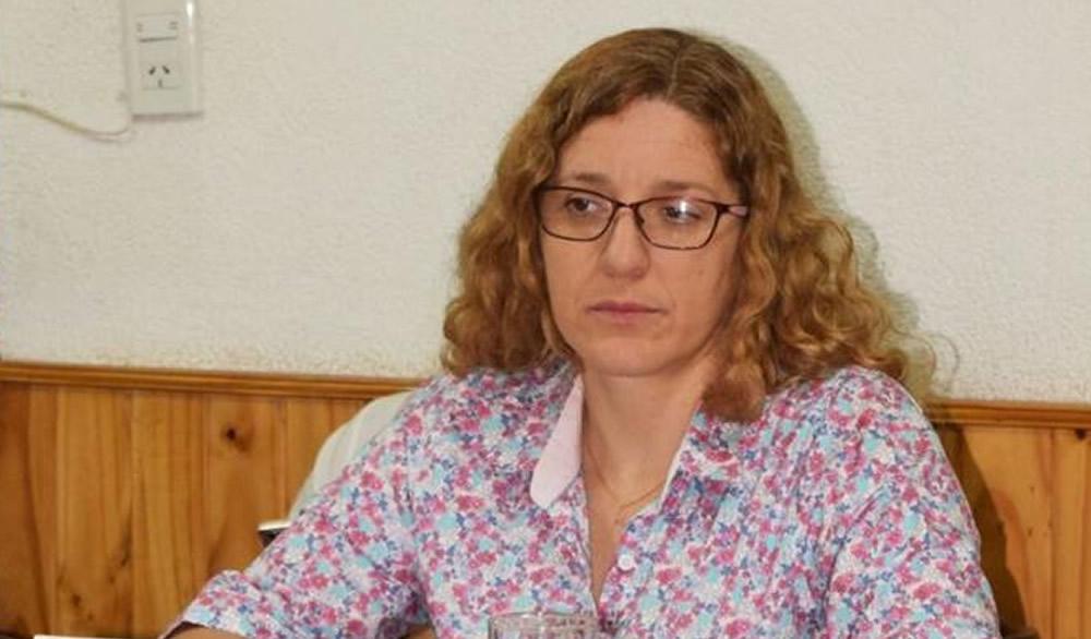 Edil Menghini propone modificar la zonificación de las vecinales