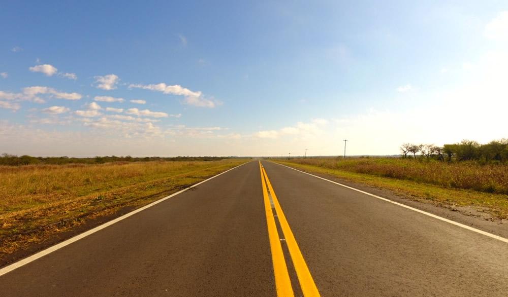 Pedido de Audiencia por la Autopista Ruta 33
