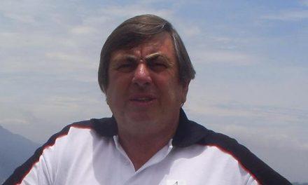Falleció el militante justicialista Luis Brondino