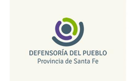 La Defensoría del Pueblo acompañará la nueva presentación ante la Justicia por la deuda de Nación con Santa Fe