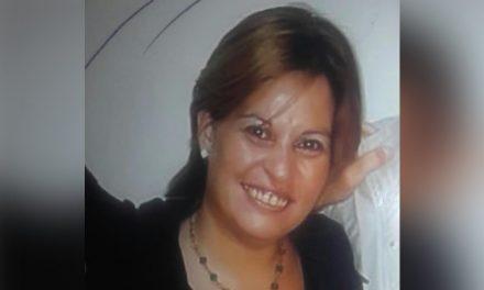 Buscan a mujer desaparecida en Sancti Spiritu