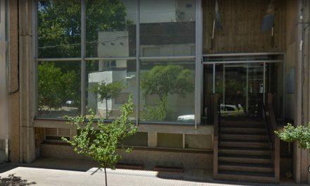 La Cámara Penal de Venado Tuerto confirmó fallo y condenó a 13 años de prisión efectiva a un  abusador sexual