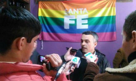 Cada vez más varones trans hacen el cambio de identidad en Santa Fe