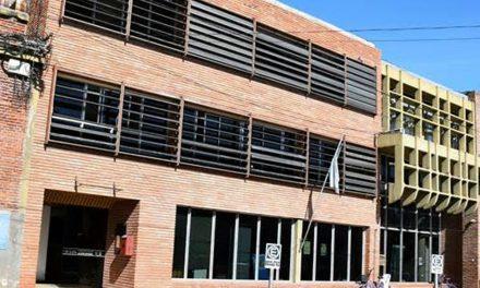 El municipio aumenta el salario de eventuales