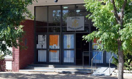 Fiscal solicitó eleven a juicio causa contra el actual intendente de Rufino Lattanzi