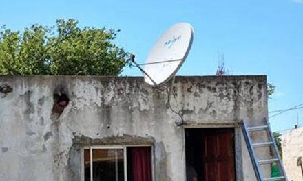 Televisión Digital Abierta gratuita