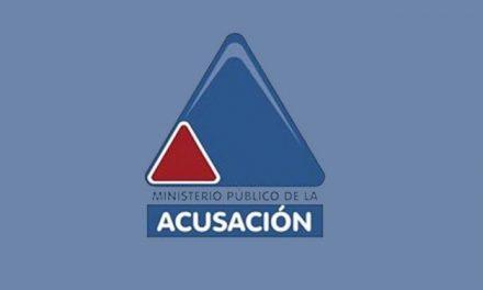 Rosario: Ordenaron la prisión preventiva de las otras cuatro personas a las que se investiga
