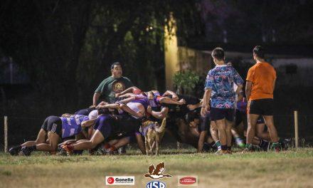 Santa Fe en la recta final de la preparación para el Argentino 2020