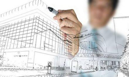 Ayuda económica para los matriculados arquitectos