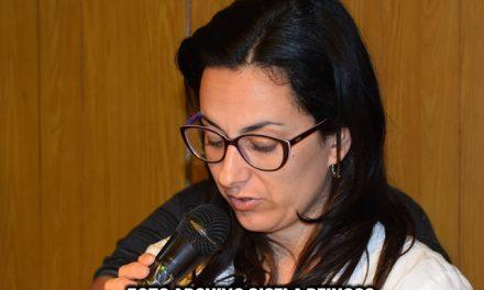 Licencia especial por Violencia de Género a trabajadoras municipales