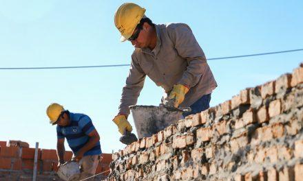 Contra la crisis: proponen crear puestos de empleo a través de la contratación para obra y servicios públicos de cooperativas de trabajo