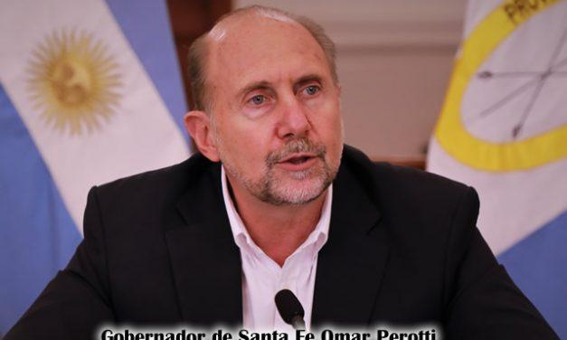 El gobierno de la provincia impulsa un paquete de subsidios y líneas de crédito para sectores productivos