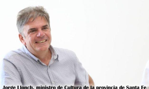 Santa Fe será pionera en reactivar la industria musical y audiovisual