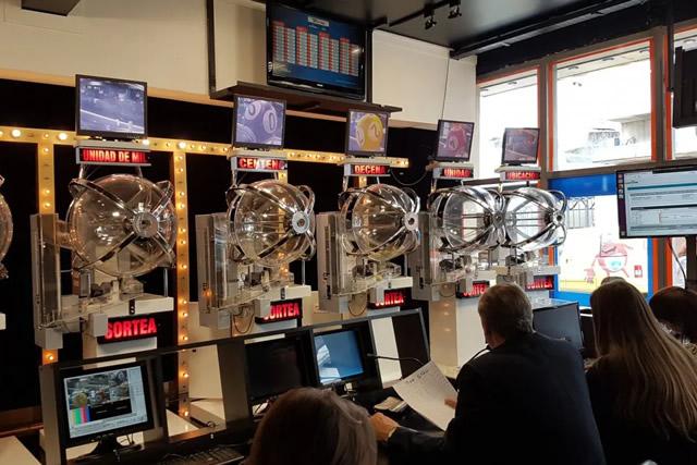 Lotería de Santa Fe reabre sus puertas y las agencias comienzan a funcionar