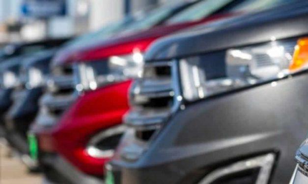 Por el repunte de ventas de 0km en junio, las concesionarias temen que falten unidades