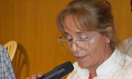 Solicitan informe al municipio sobre las viandas que entregan