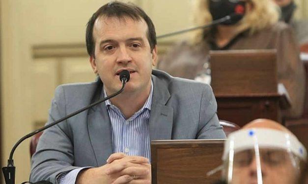 Vicentín: El Frente Progresista propone que la provincia rescate a los pequeños productores y se incorpore al directorio de la empresa