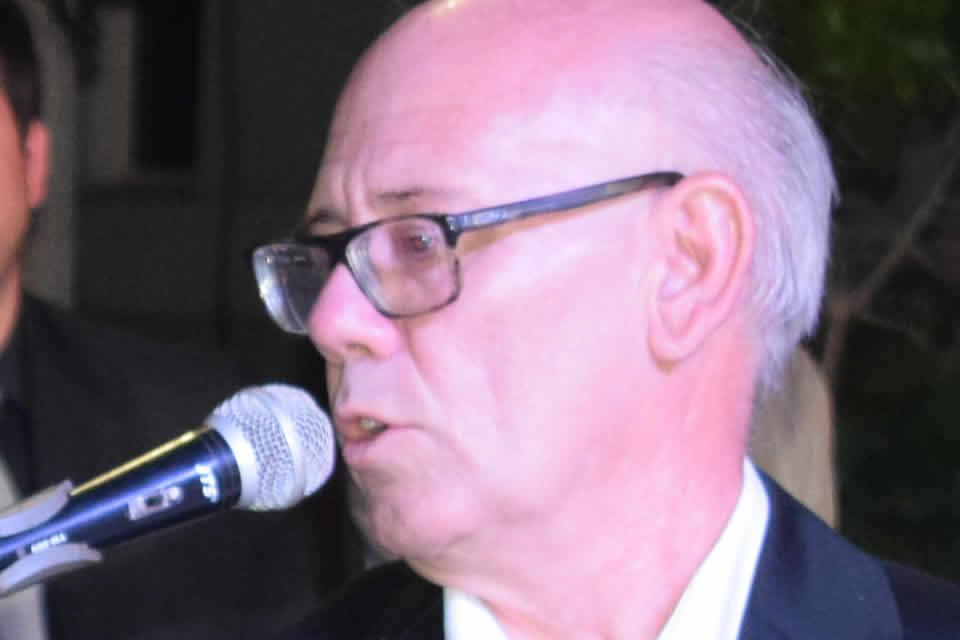 Renunció funcionario del municipio local, habría recibido el IFE