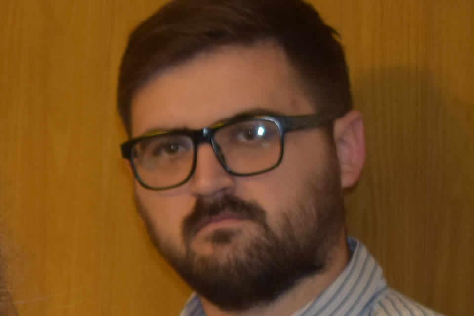 Un secretario del concejo deliberante cobró el IFE