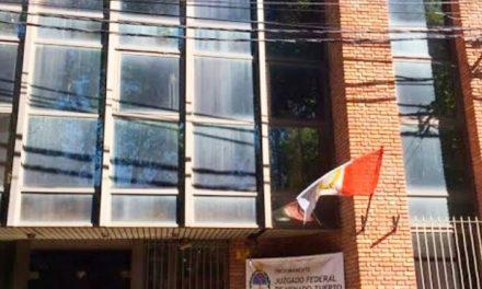 El Senador Enrico denunció a dos bandas por comercializar drogas en cuatro barrios de Venado Tuerto