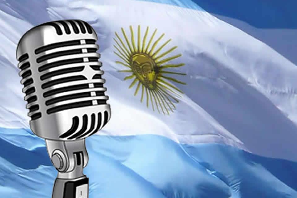 La radio argentina, pionera en el mundo, cumple sus primeros 100 años