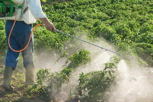 El Centro de Estudios Scalabrini Ortiz de Rufino propone una nueva normativa para la regulación del uso de agroquímicos