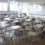 «Complicado» el regreso a las aulas