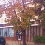Cooperativa eléctrica de Rufino informa sobre el pago de servicios por home banking