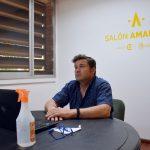 Reunión Virtual de Comité de Cuenca