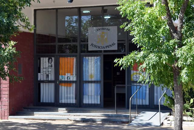 Denuncian a empleado de inspección municipal por intento de abuso sexual