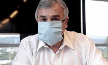 Morales valoró sanción del Aporte Solidario y dijo que Jujuy apoyará en el Senado