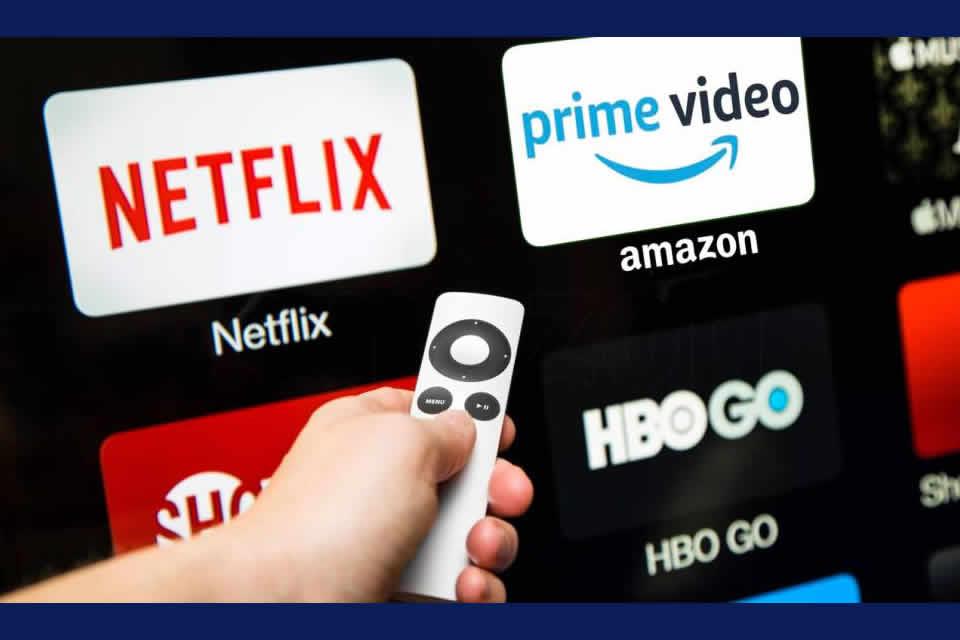 Canadá propone obligar a plataformas de streaming a financiar su industria audiovisual
