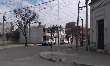 Los comercios podrán abrir hasta las 21 horas, y los bares y restaurantes hasta la 1:30 los viernes y sábados en Rufino