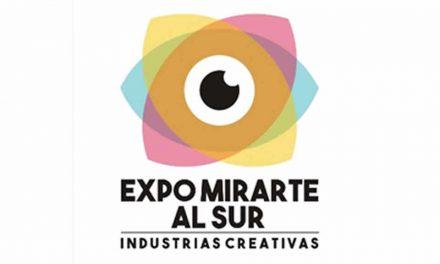 Expo Mirarte al Sur en cancha del Club Matienzo este domingo