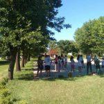 Revinculación pedagógica: de qué se trata el programa Verano Activo