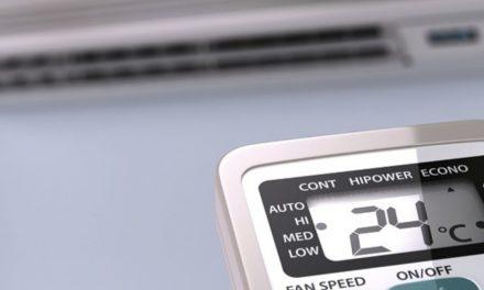 La EPE informa un nuevo récord de consumo energético