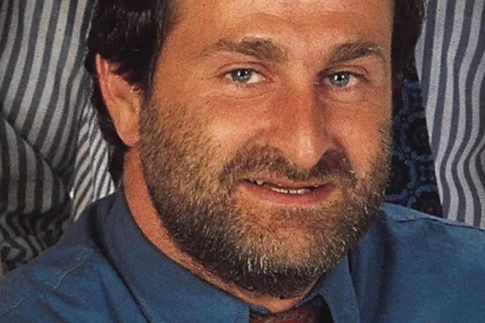 Se cumplen 24 años del asesinato de José Luis Cabezas, el fotógrafo que mostró la cara del poder real en Argentina